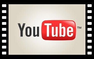 youtube-qEucLzxLYS0-55d0fc9ae4b09